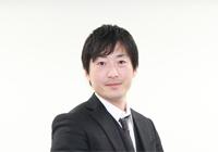 和田谷大輔