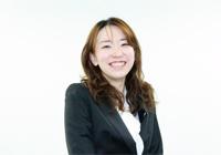 永田梨恵子