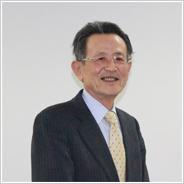 和田谷健二