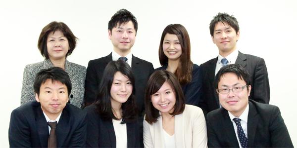 税理士業務・監査部