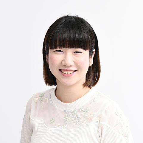 大川紗友理